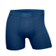 Tufte Men Boxer Estate Blue / Limoges